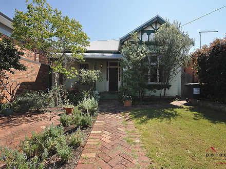 64 View Street, North Perth 6006, WA House Photo