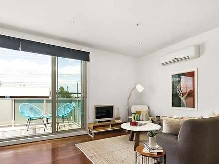 12/533-535 Nepean Highway, Bonbeach 3196, VIC Apartment Photo