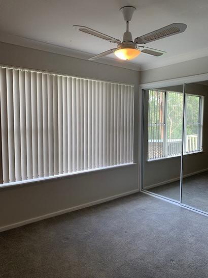 18 Penrose Street, Edgeworth 2285, NSW House Photo
