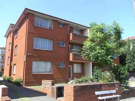 10/35 Frederick Street, Rockdale 2216, NSW Apartment Photo