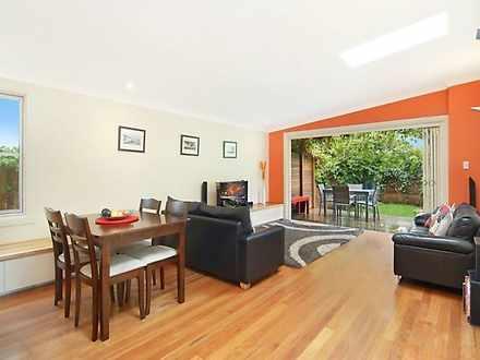 5 Ethel Street, Randwick 2031, NSW House Photo