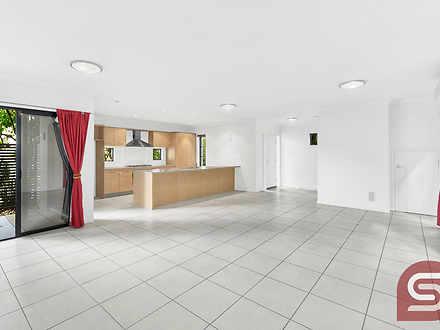47/1 Celestial Court, Carina 4152, QLD Townhouse Photo