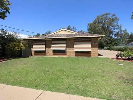 2/143 Docker Street, Wagga Wagga 2650, NSW Unit Photo