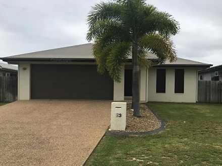 23 Dundabella Drive, Deeragun 4818, QLD House Photo