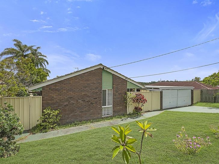 28 Minutus Street, Rochedale South 4123, QLD House Photo
