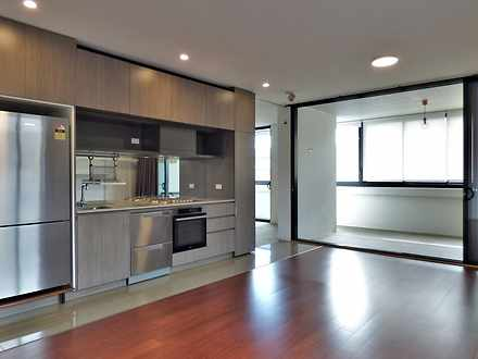 106/1 Gantry Lane, Camperdown 2050, NSW Apartment Photo