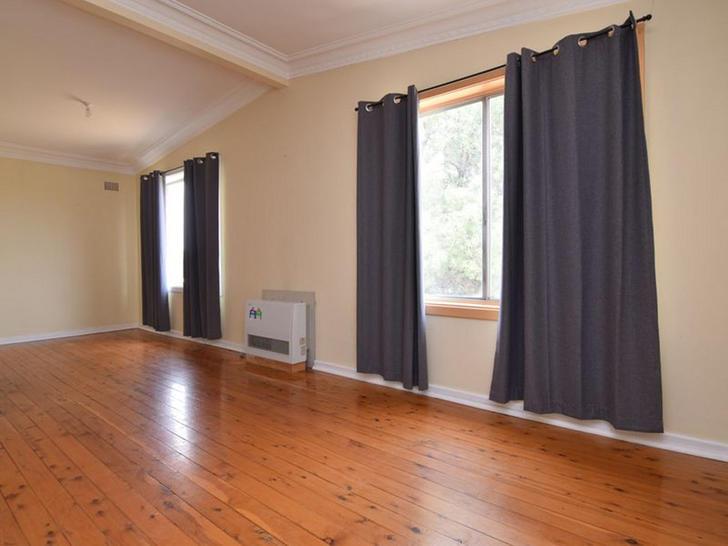 10 Raglan Street, South Bathurst 2795, NSW House Photo