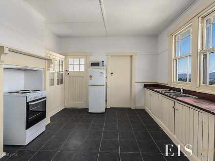 1/46 Proctors Road, Dynnyrne 7005, TAS Apartment Photo