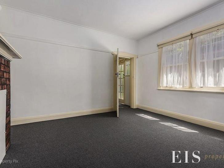 1/46 Proctors Road, Dynnyrne 7005, TAS Apartment Photo