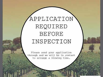 A003f0188ba88ab6e55ff1f6 application required f727 606e afa0 79da 7dfd e35f 61d9 0bbd 20210113015213 1610509962 thumbnail