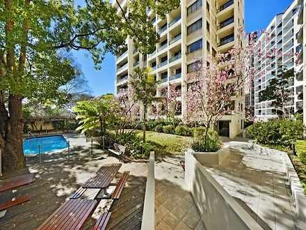 901/1 Boomerang Street, Woolloomooloo 2011, NSW Apartment Photo