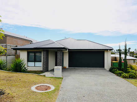 22 Kangaroo Crescent, Springfield Lakes 4300, QLD House Photo