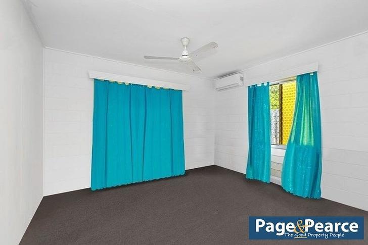 2/23 Haldane Street, Wulguru 4811, QLD House Photo