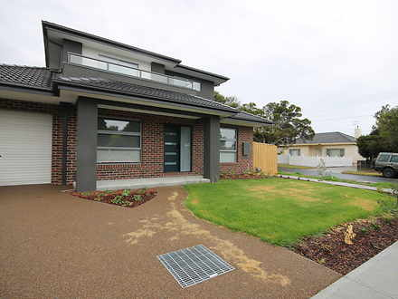2 Army Avenue, Reservoir 3073, VIC Townhouse Photo