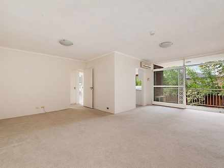 11/111-113 Burns Bay Road, Lane Cove 2066, NSW Apartment Photo