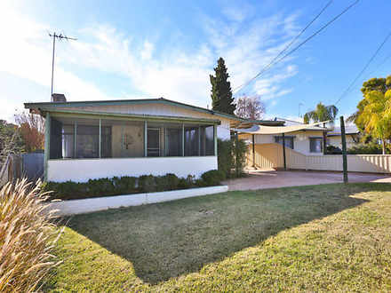 880 Fourteenth Street, Mildura 3500, VIC House Photo