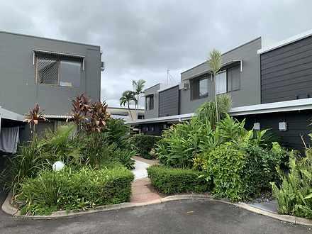 3/4 Maytown Close, Manoora 4870, QLD Townhouse Photo