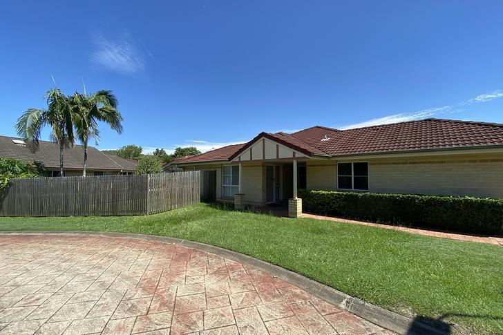 90/43 Scrub Road, Carindale 4152, QLD House Photo