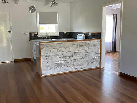 3/37 Monaro Street, Merimbula 2548, NSW House Photo