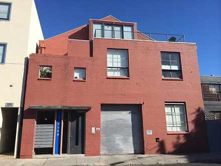 6/1 Duke Street, St Kilda 3182, VIC Apartment Photo