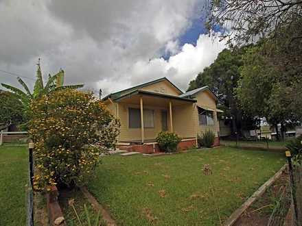 2296 Lansdowne Road, Coopernook 2426, NSW House Photo