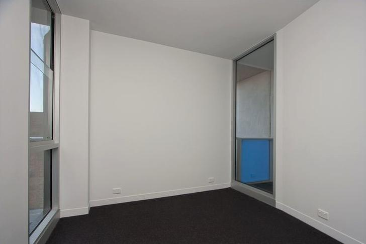 111/4 Bik Lane, Fitzroy North 3068, VIC Apartment Photo