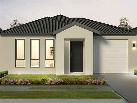57 Hawker Avenue, Plympton Park 5038, SA House Photo