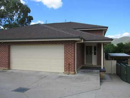 78B Denne Street, Tamworth 2340, NSW Townhouse Photo