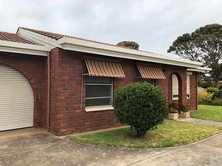 8/11 Dawson Street, Fullarton 5063, SA Unit Photo