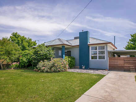 296 Swan Street, North Albury 2640, NSW House Photo
