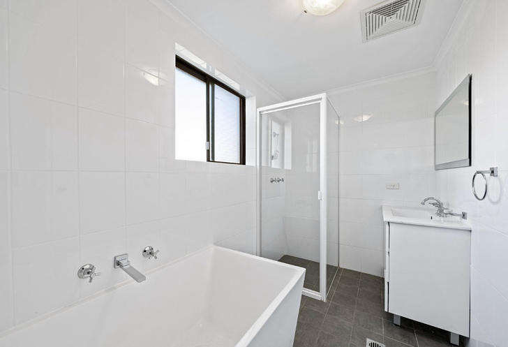 1/33 Garfield Street, Five Dock 2046, NSW Apartment Photo