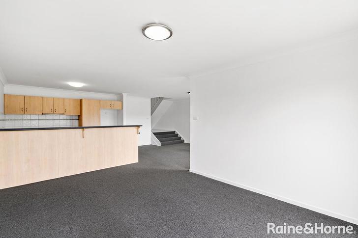 27/4 Parsons Road, Lisarow 2250, NSW Townhouse Photo