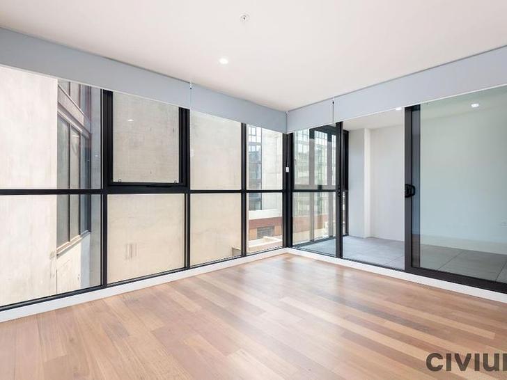 322/45 Ainslie Avenue, Braddon 2612, ACT Apartment Photo