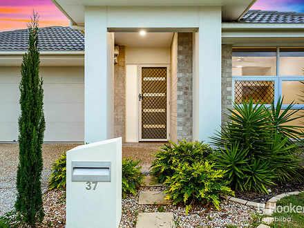 37 Biron Street, Yarrabilba 4207, QLD House Photo