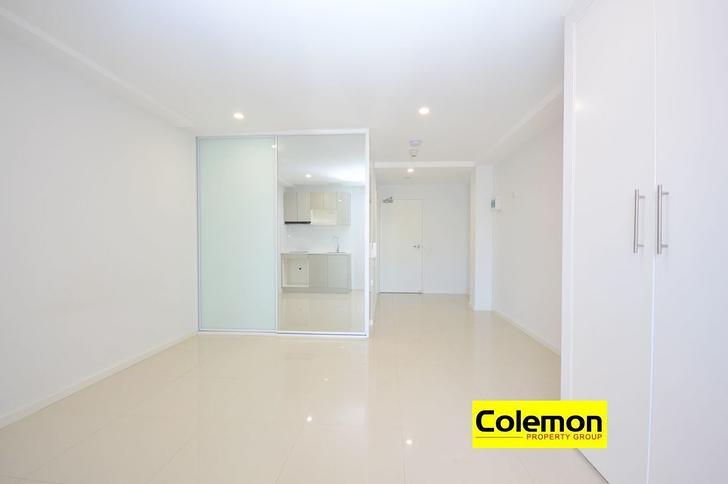 503/110 Beamish Street, Campsie 2194, NSW Apartment Photo