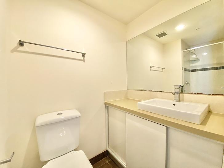 316/3-11 High Street, North Melbourne 3051, VIC Apartment Photo