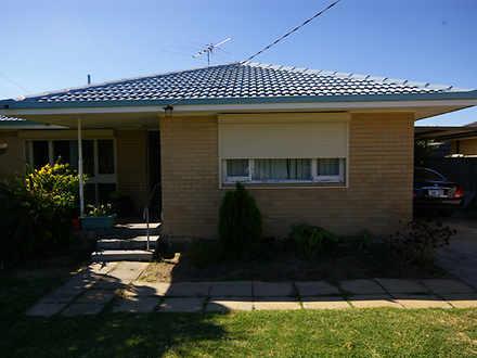 1 Meakers Way, Girrawheen 6064, WA House Photo