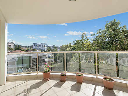 12/5-9 Ivory Crescent, Tweed Heads 2485, NSW Apartment Photo