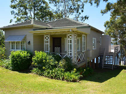 43 Gordon Avenue, Summerland Point 2259, NSW House Photo