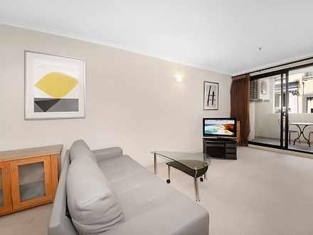14/259 Clarence Street, Sydney 2000, NSW Apartment Photo