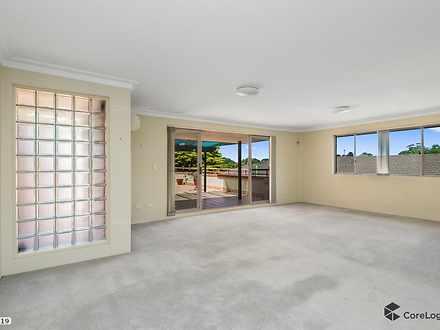 7/14 Ray Street, Turramurra 2074, NSW Apartment Photo