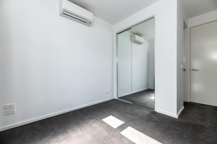3/846 Centre Road, Bentleigh East 3165, VIC Apartment Photo