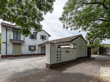 6/128 Osmond Terrace, Norwood 5067, SA Unit Photo