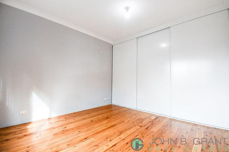 3/190 Waldron Road, Chester Hill 2162, NSW Unit Photo