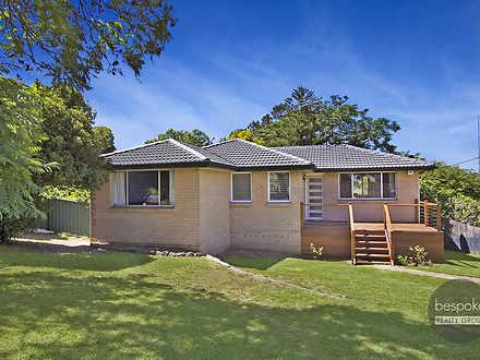15 Jamieson Street, Emu Plains 2750, NSW House Photo