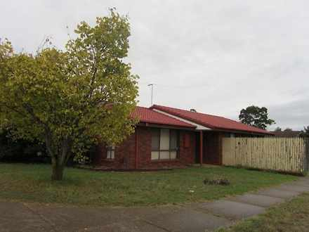 23 Wilson Road, Melton South 3338, VIC House Photo