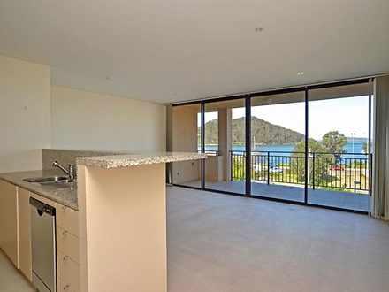 9/384 Ocean View Road, Ettalong Beach 2257, NSW Apartment Photo