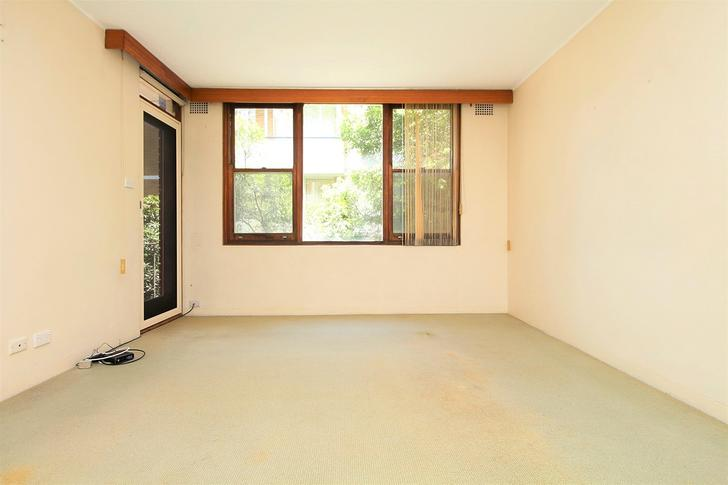 11/248 Pacific Highway, Greenwich 2065, NSW Apartment Photo