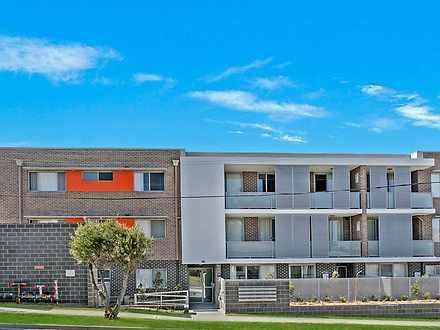 206/28-30 Burbang Crescent, Rydalmere 2116, NSW Apartment Photo