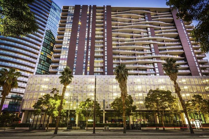 504/8 Marmion Place, Docklands 3008, VIC Apartment Photo